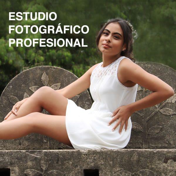 Portfolio Image 1