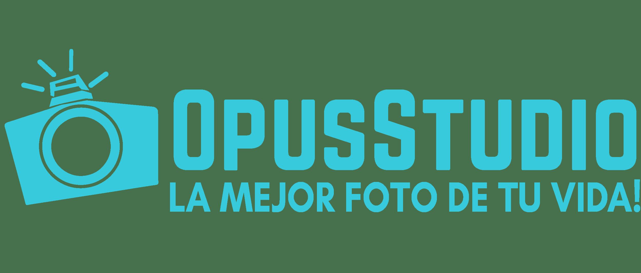 OpusStudio