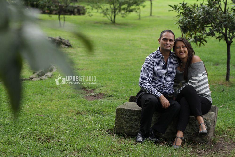 Fotografía para parejas en Bogotá